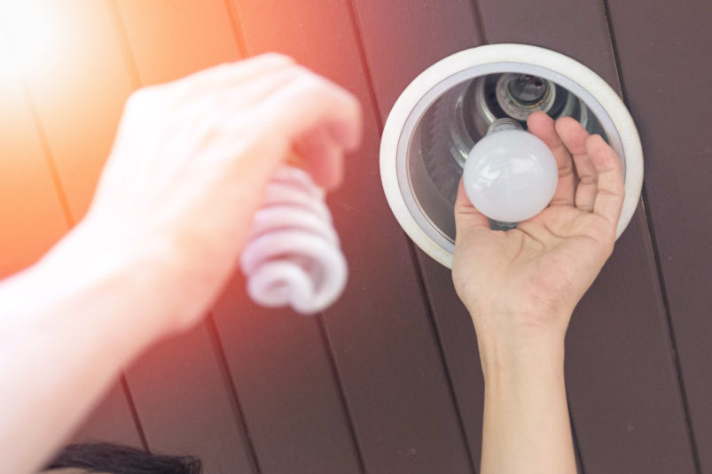 vyberomat sk led light bulb