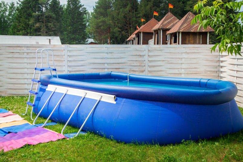 vyberomat sk pool
