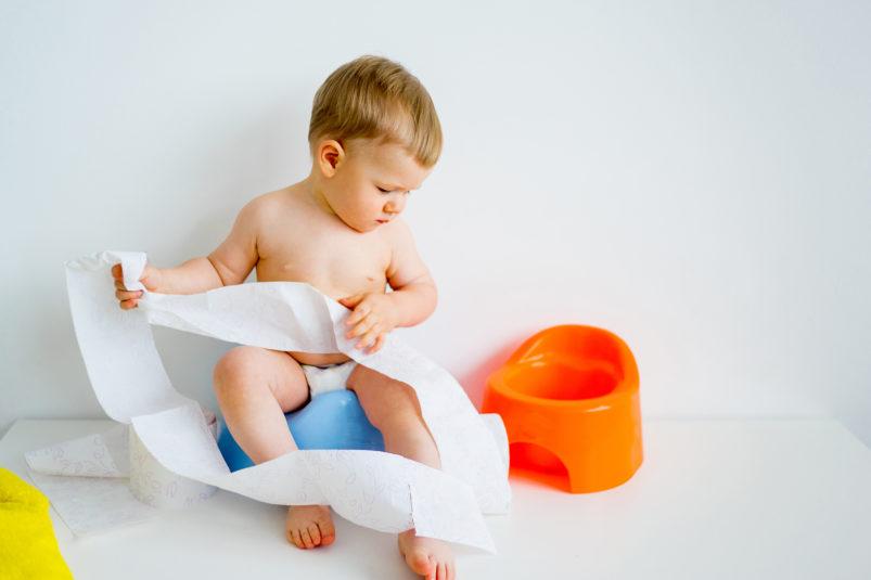 vyberomat sk potty