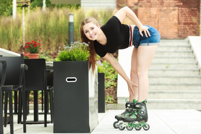 vyberomat sk roller skates