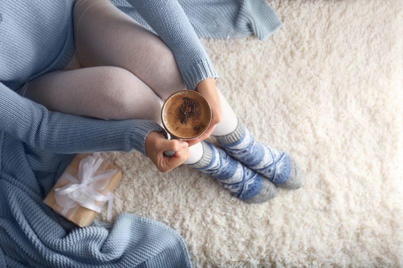 vyberomat sk socks