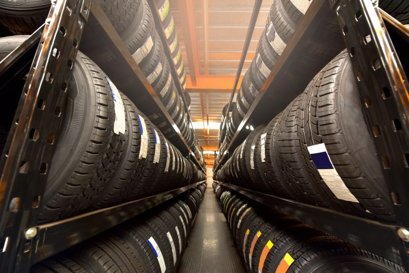 vyberomat sk tires
