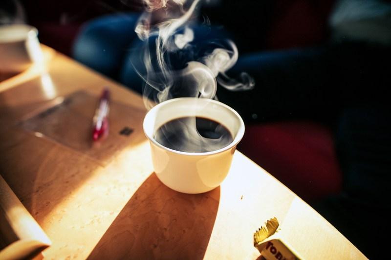 vyberomat.sk good coffee