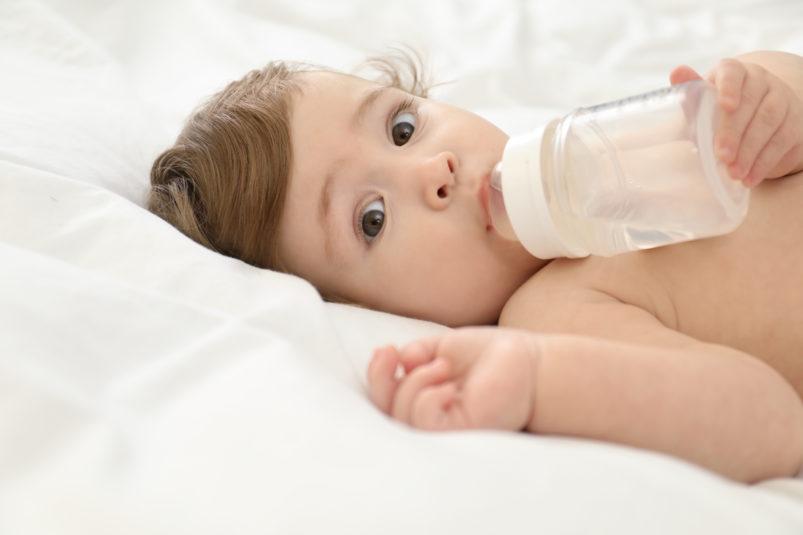 vyberomat sk baby bottle