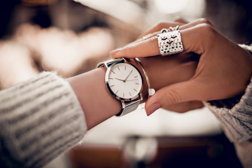 vyberomat sk watches