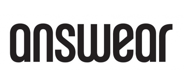 vyberomat sk answear logo