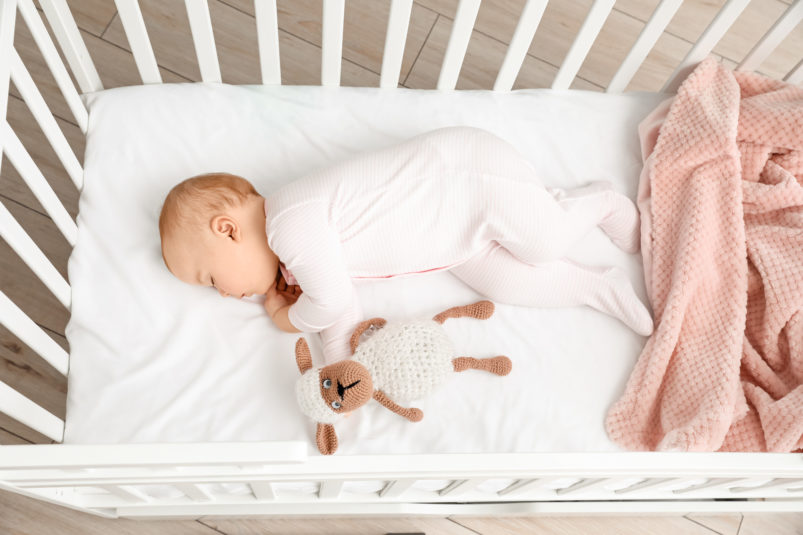vyberomat sk baby breathing monitor