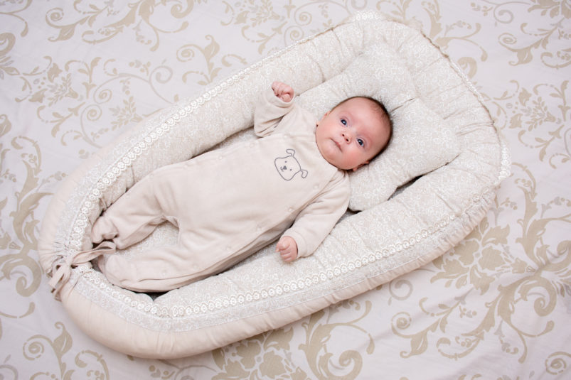 vyberomat sk baby cocoon