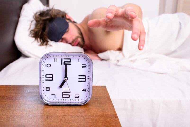 vyberomat sk better sleep