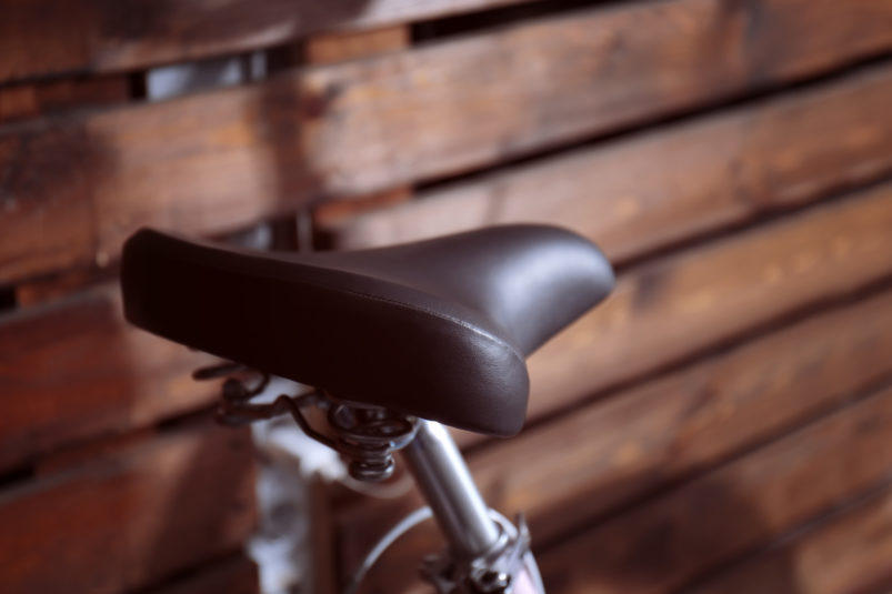 vyberomat sk bicycle seat