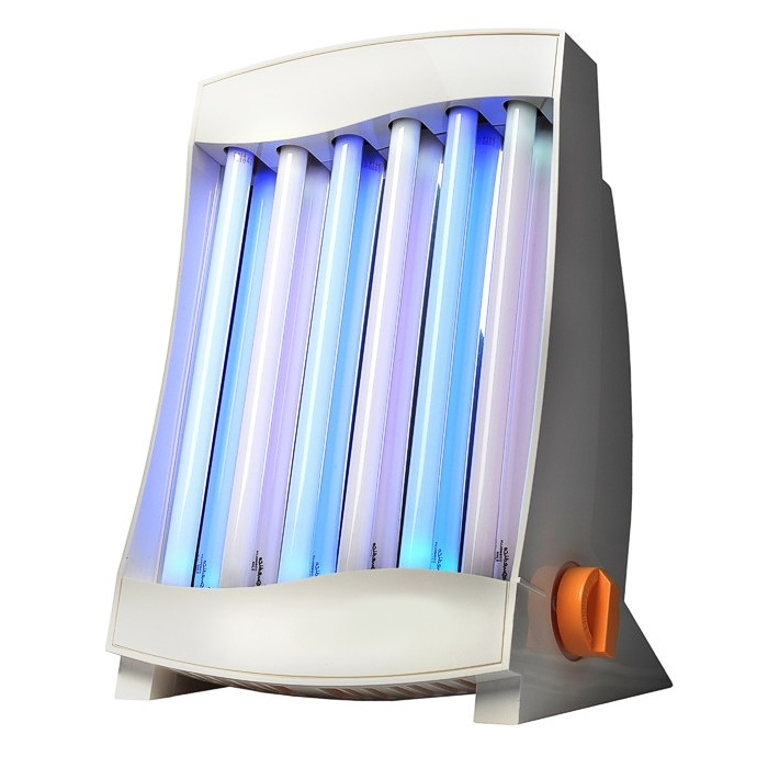 vyberomat sk biolamp infralamp