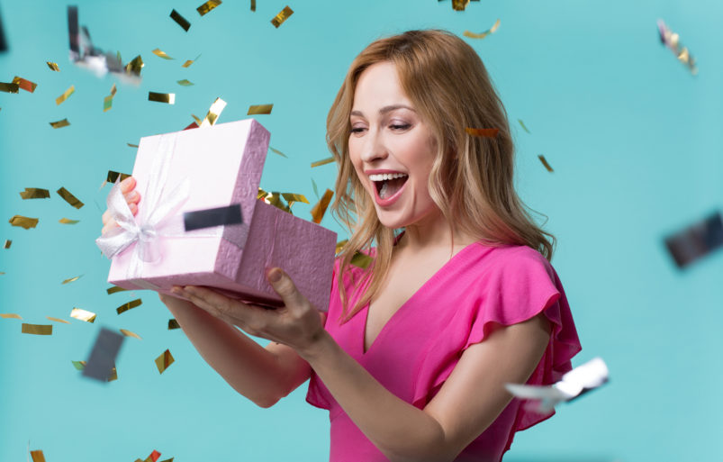 vyberomat sk gifts for women