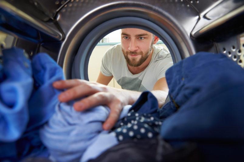 vyberomat sk laundry wash