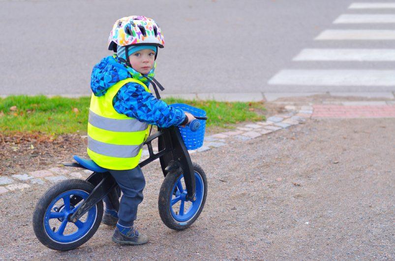 vyberomat sk push bike