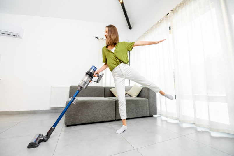 vyberomat sk rod vacuum cleaner