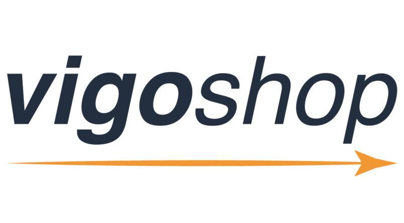 vyberomat sk vigoshop logo