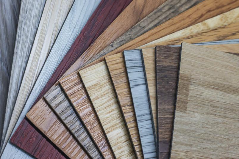 vyberomat sk vinyl floor
