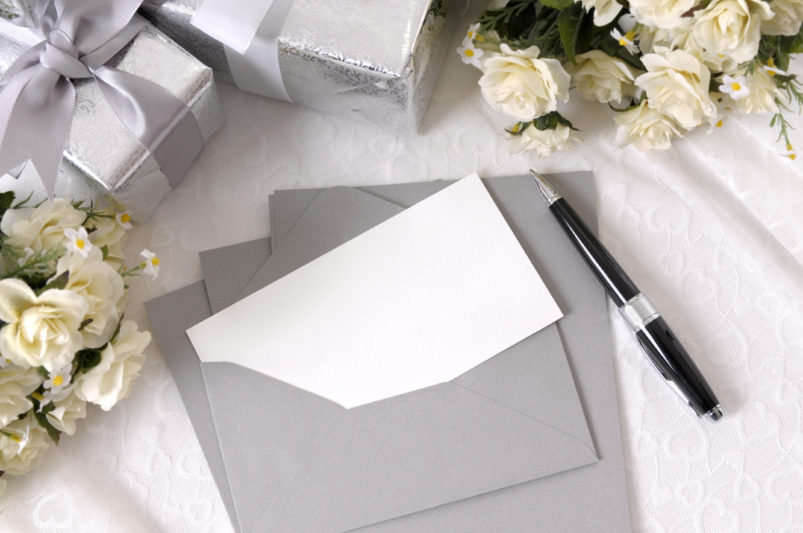 vyberomat sk wedding gift