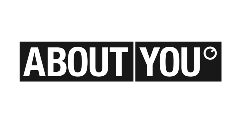 vyberomat sk about you logo