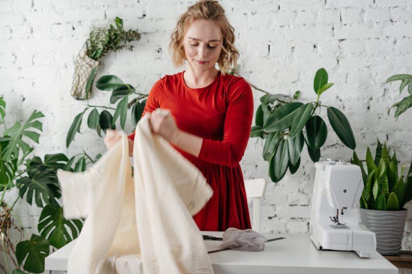 vyberomat sk sewing machine