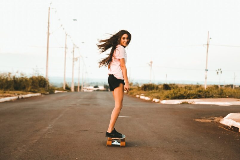 vyberomat sk skateboard