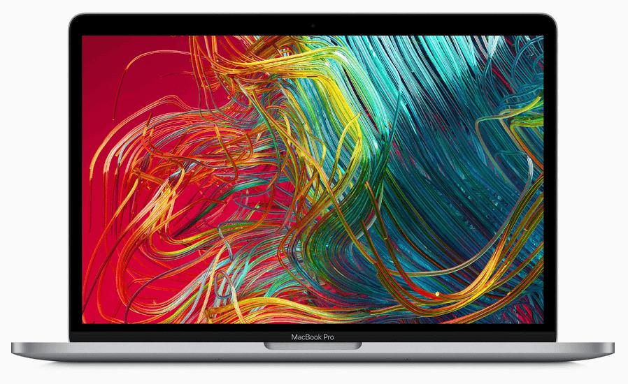 vyberomat sk apple macbook