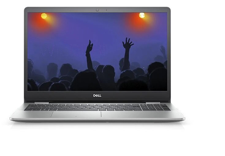 vyberomat sk dell inspiron
