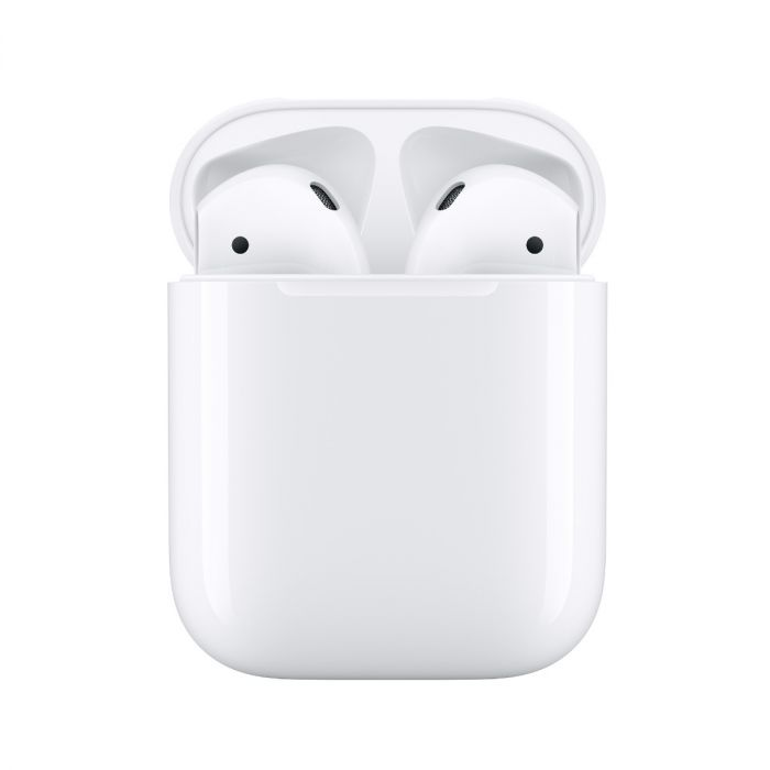 vyberomat sk aplle airpods