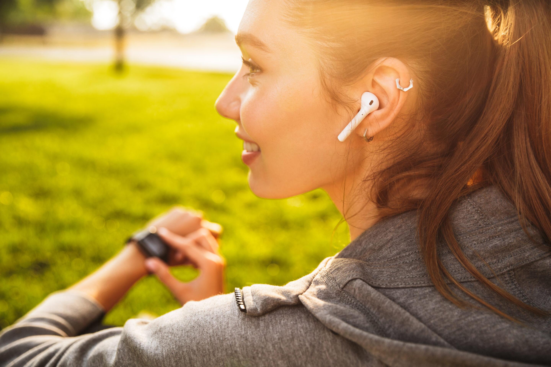vyberomat sk bluetooth headphones