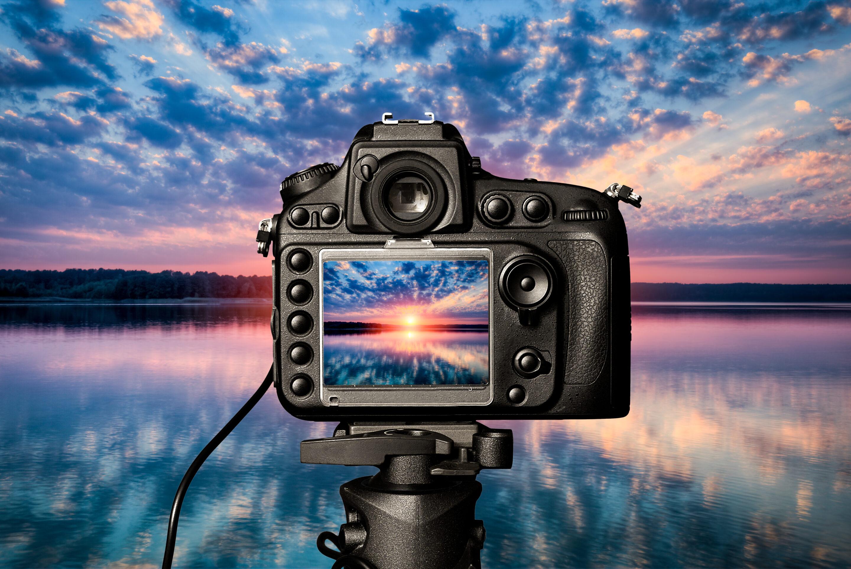 vyberomat sk digital camera