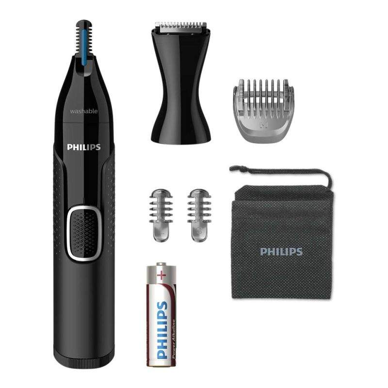 vyberomat sk philips nt
