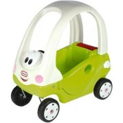 vyberomat sk little tikes cozy coupe