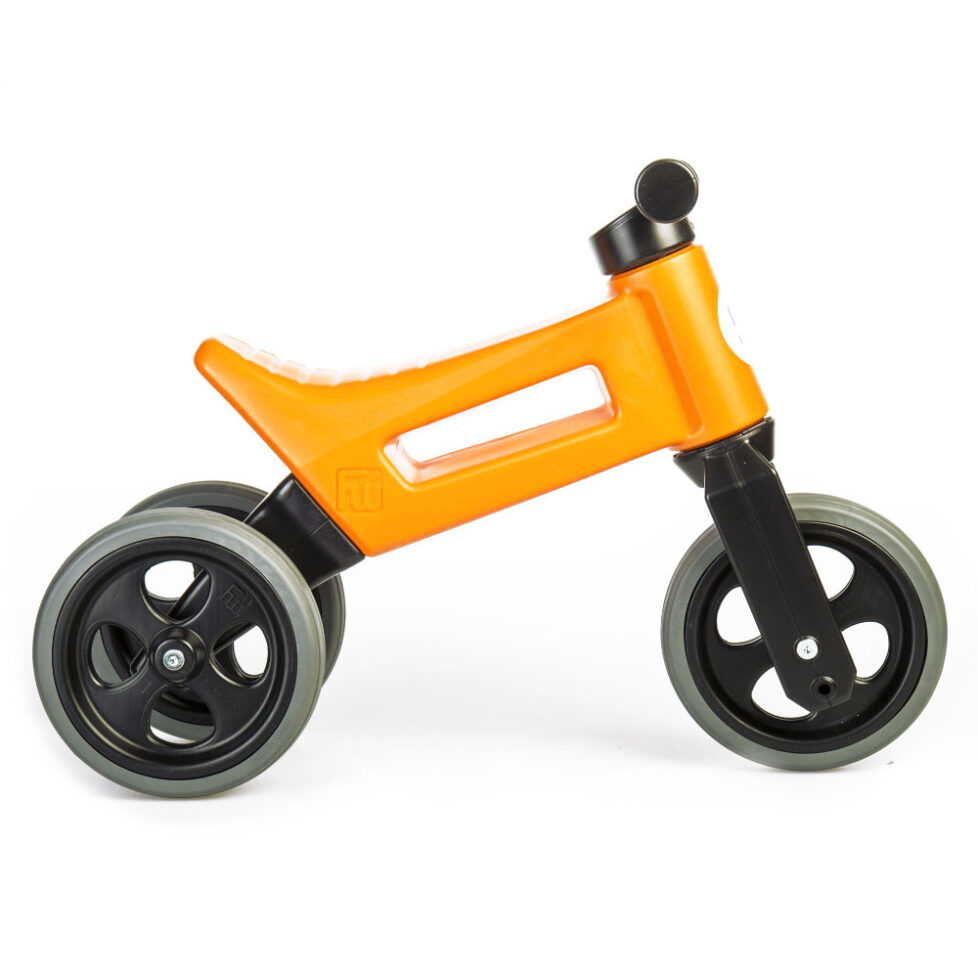 vyberomat sk funny wheels v