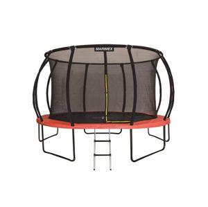 vyberomat sk marimex premium cm vnutorna ochranna siet schodiky