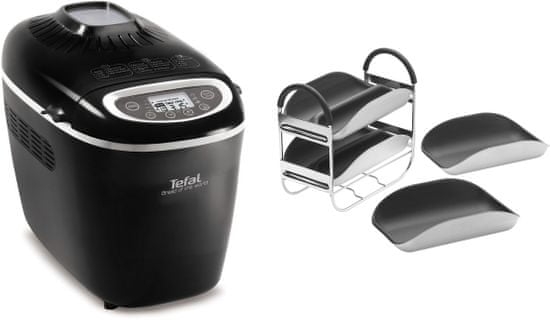 vyberomat sk tefal bread of the world pf