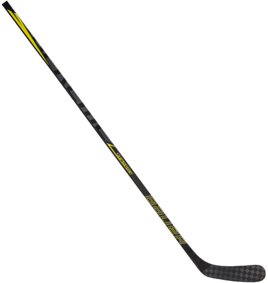 vyberomat sk bauer supreme s s junior