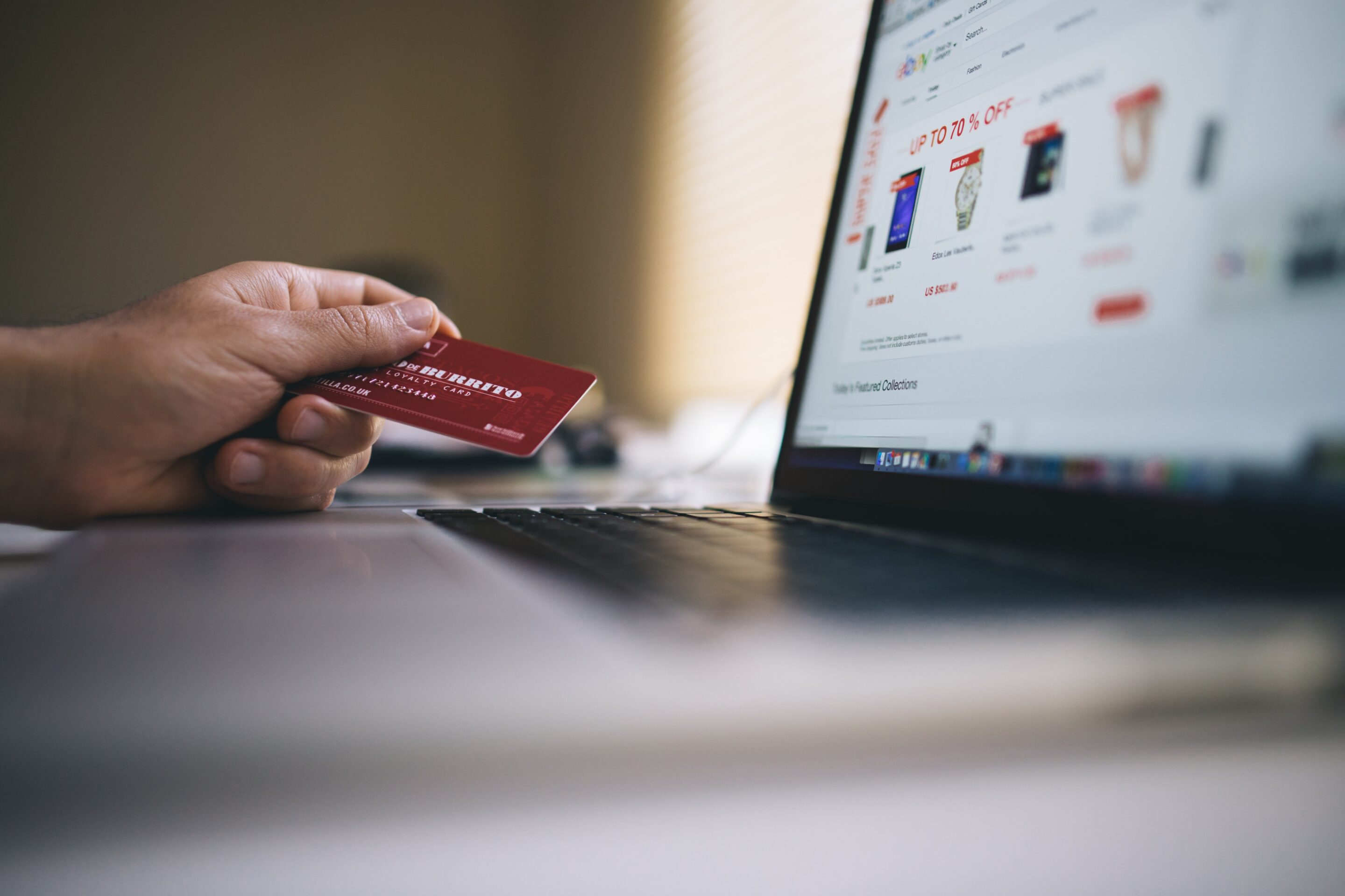 vyberomat sk online shopping
