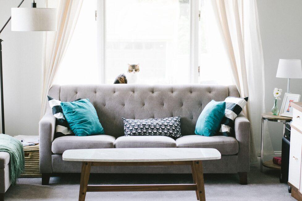 vyberomat sk howto sofa