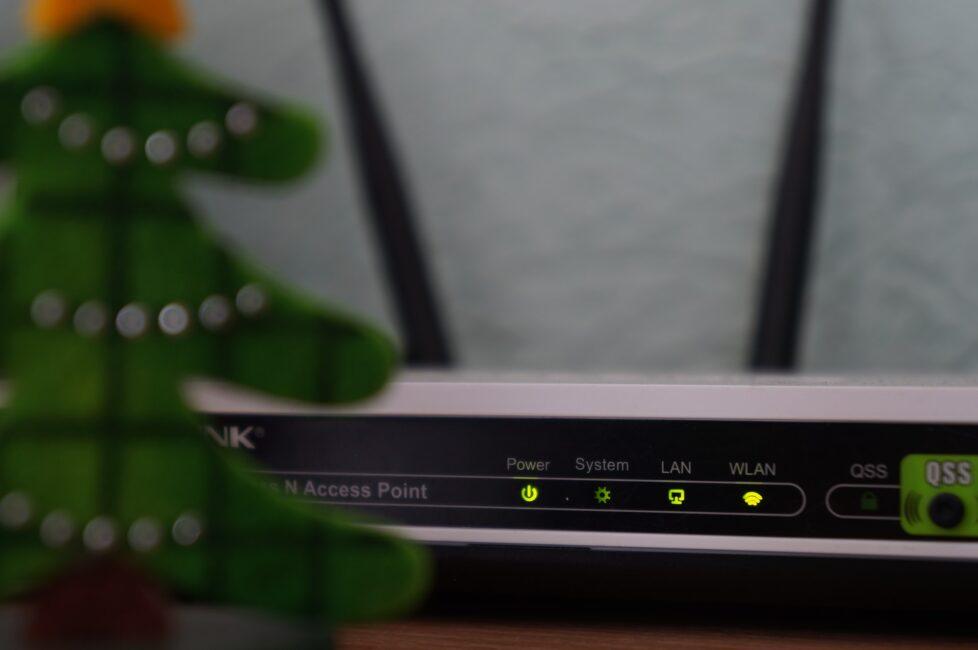 vyberomat sk wifi extender