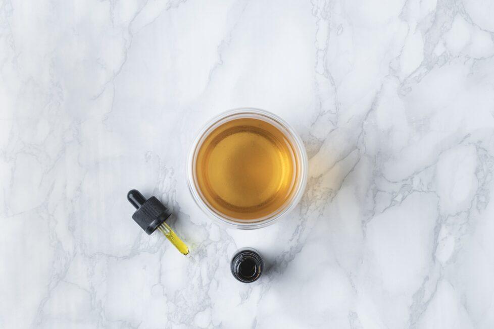 vyberomat sk cbd oil