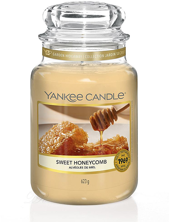 vyberomat sk yankee candle
