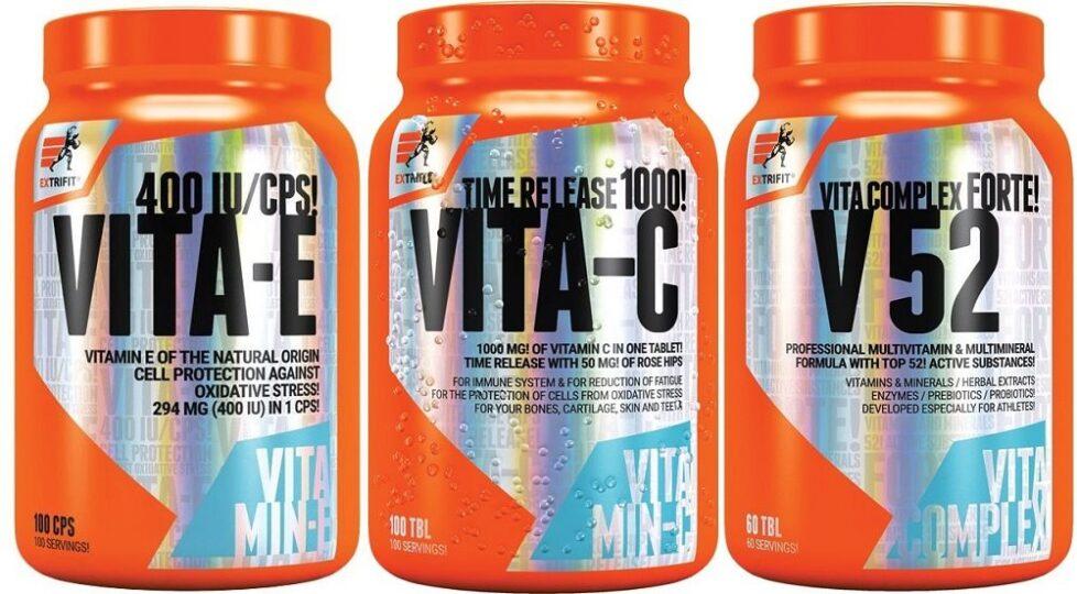vyberomat sk extrifit sada vitaminov