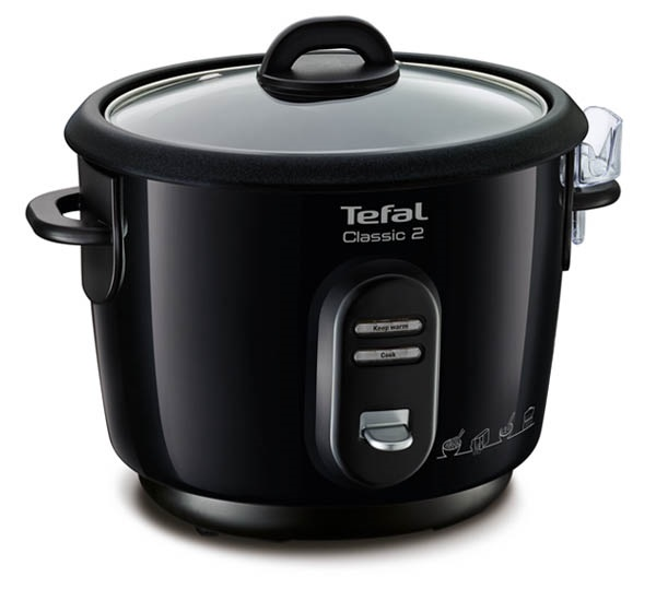 vyberomat sk tefal rk classic