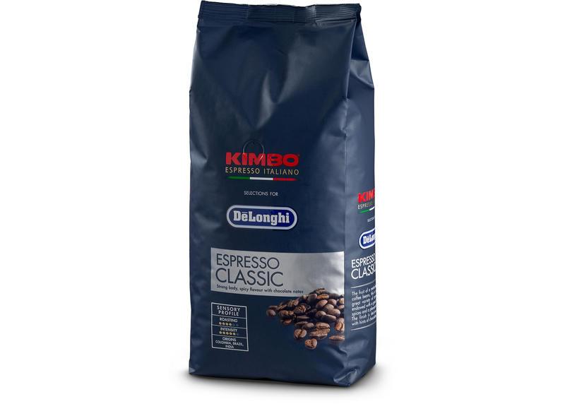 vyberomat sk de´longhi espresso classic