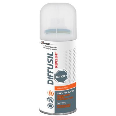 vyberomat sk diffusil repellent dry