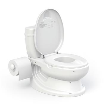 vyberomat sk dolu detska toaleta