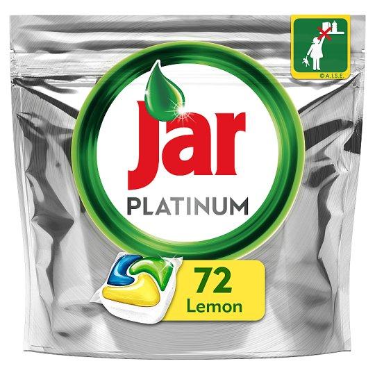 vyberomat sk jar platinum lemon