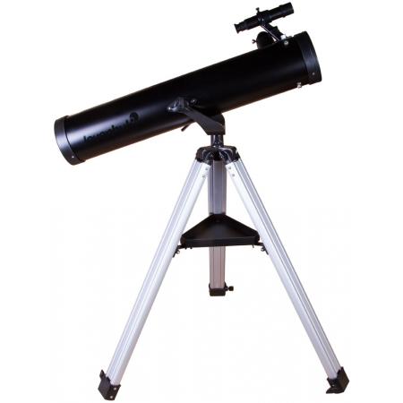vyberomat sk levenhuk skyline base s telescope