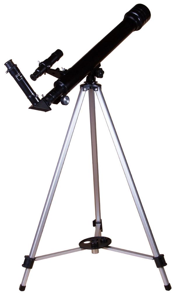 vyberomat sk levenhuk skyline base t telescope