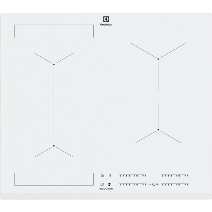 vyberomat sk electrolux flex eivbw